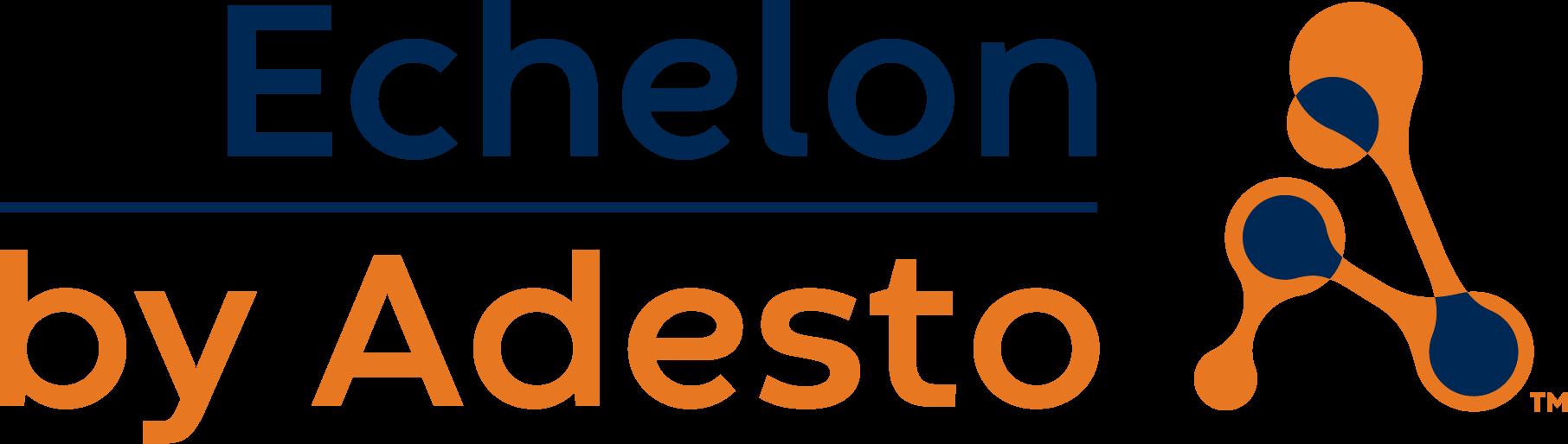 Echelon-Adesto Logo RGB